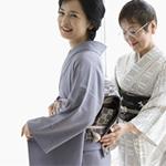 naganumashizu.jpg