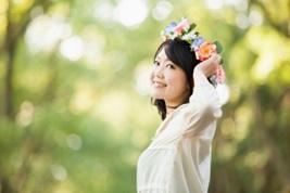 mori_yukiko