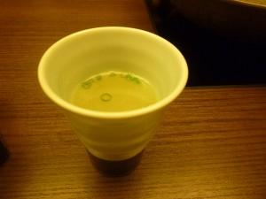 07_華味鳥 スープ