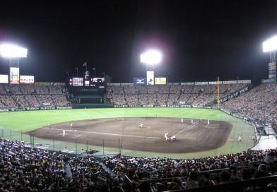 2020 阪神タイガース公式戦チケット