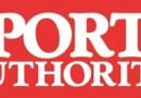 スポーツオーソリティ全国の店舗オンラインショップで割引