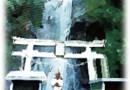 vol47.初夏の京都で癒し旅