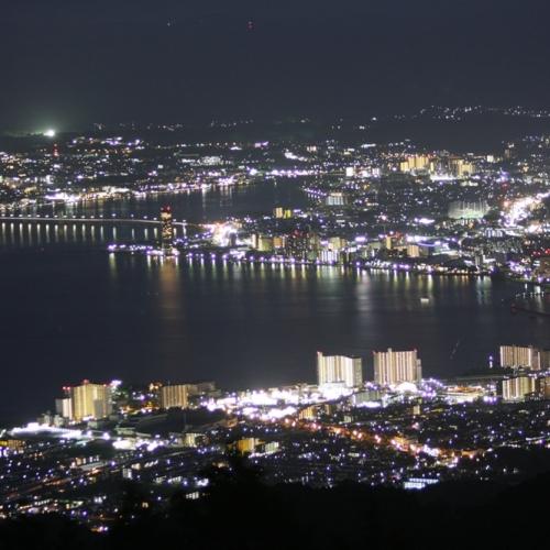 星景写真講習会4-160702饗庭さん