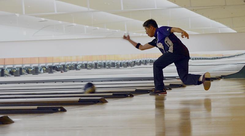 bowlingイメージ2