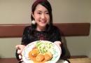 vol.21 洋食屋キッチン秀