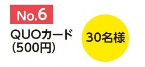 iitokokuizu6