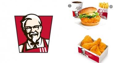 プリペイド・ギフトカード(KFCカード)
