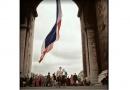 世界最高の写真家集団パリ・マグナム創立70周年 PARI MAGUNUM パリ・マグナム写真展