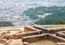 みんなでハイキング~京都市街を一望できる 大文字山へ行こう!