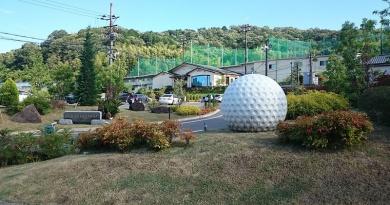 深草ゴルフ 新規&更新 会員募集!!
