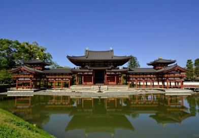第4回 旅とグルメの会 早春の宇治 平等院と宇治茶を楽しむ会