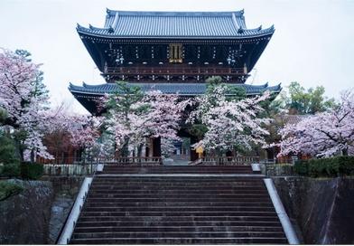 プロの写真家と巡る京都名所フォト・レッスン3