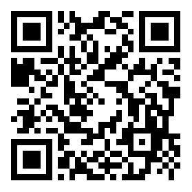 QR_GIC参加証_クイズ探検_京都鉄道博物館