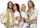 日本・スウェーデン150周年記念イベント    The Show-A Tribute to ABBA