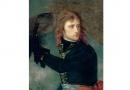 ルーヴル美術館展 肖像芸術 ―人は人をどう表現してきたか