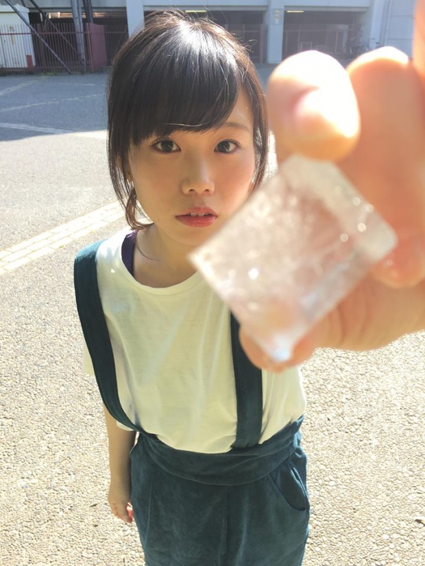 kobayashi_mina