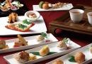 京都ブライトンホテル/ 中国料理「花閒(かかん)」