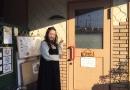 vol.38  パスタ・レストラン プチ・ポワ