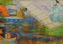 国宝の殿堂 藤田美術館展 -曜変天目茶碗と仏教美術のきらめき-