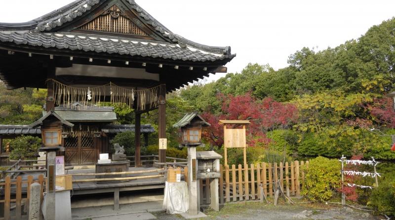 061128_shinsenen_006
