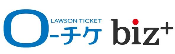 logo_l-tike