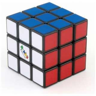 ルービックキューブ_00000004585479_A01