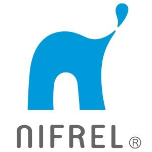 logo_nifrel