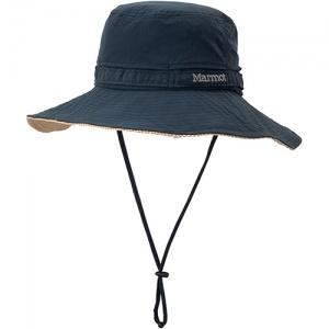 9239030094852_マーモット_帽子