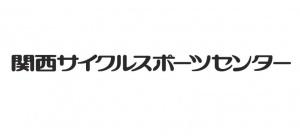 logo_kcsc