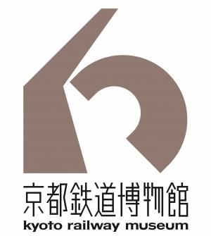 logo_kyotorailwaymuseum