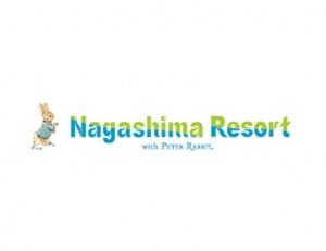 logp_nagashima