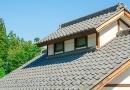 屋根・外壁・リフォーム Jルーフ京都