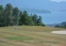 KPC 理事長杯 第5回 会員ゴルフコンペ
