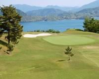 miyazu_golf.jpg